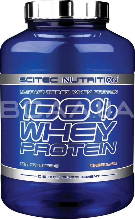 протеиновое питание для похудения купить