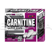 Carnitine Large Caps 300 капсул