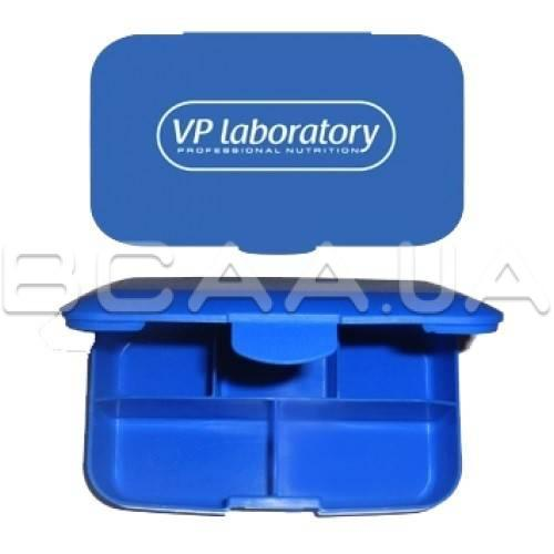 vp laboratory bcaa купить