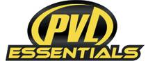 PVL  essentials (Fit Foods)