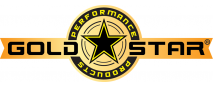 Gold Star Performance Products