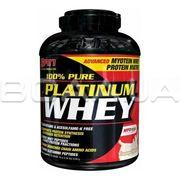 SAN 100% Pure Platinum Whey 2270 грамм