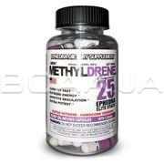 CPh Methyldrene Elite 25 100 капсул