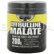 PF Citrulline Malate 200 грамм