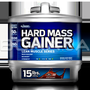 Hard Mass Gainer Bag 6800 грамм