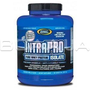 Intrapro Pure Protein 2270 грамм