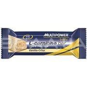 MP L-carnitine Bar 35 грамм