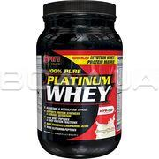 SAN 100% Pure Platinum Whey 897 грамм