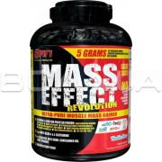 Mass Effect Gainer 2993 грамм
