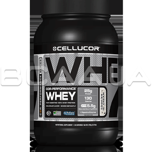 Cor-Performance Whey 884 грамма