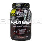 Phase8 Multi Phase 8 Hour Protein 907 грамів