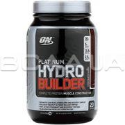 Platinum Hydro Builder 1040 грамм