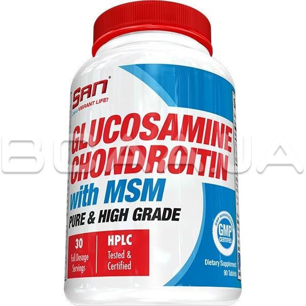 glukózamin kondroitin ára in brachialis artrózis kezelés időtartama
