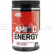 Essential Amino Energy 270 грамм