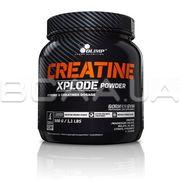 OLIMP Creatine XPLODE 500 грамм