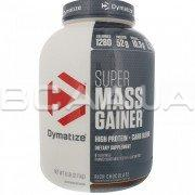 Super Mass Gainer 2722 грамм