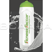 Waterbottle Finess Factor 750 мл
