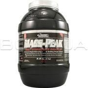 Mass Peak Gainer 4000 грамм