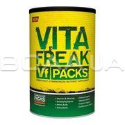 Vita Freaks Packs 30 порцій
