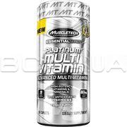 Platinum Multi Vitamin 90 капсул