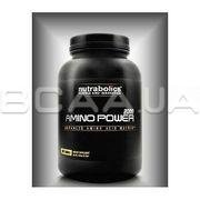 Amino Power 2000  325 таблеток