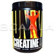 Creatine Powder 1000 грамів