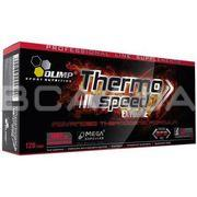 Thermo Speed Hardcore 120 капсул