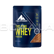 100% PURE WHEY PROTEIN 450 грамів