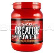 Creatine Powder 500 грамів