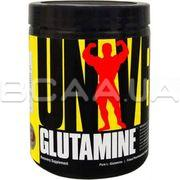 Universal Glutamine Powder 300 грамів