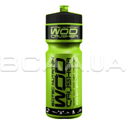 WOD Crusher bottle 750 мл