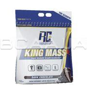 KING MASS XL 6800 грамів