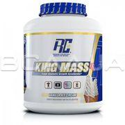 KING MASS XL 2750 грамів
