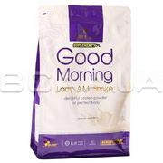 Good Morning Lady A.M. Shake 720 грамм