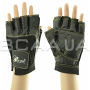 Перчатки Training gloves Hardcore ONE +