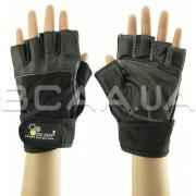 Перчатки Training gloves Hardcore Profi Wrist Wrap