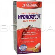 Hydroxycat Pro Clinical 150 капсул