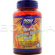 Mens Extreme Sports Multi 90 капсул