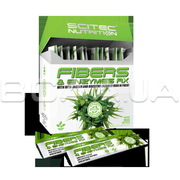 Fibers & Enzymes Rx BOX 30x8.5 грамів
