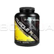 Nutrabolics Muscle Fusion 1810 грамм