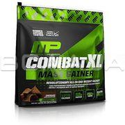 Combat XL Mass Gainer 5440 грамів