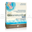 Gold Glucosamine 1000 60 капсул