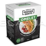 Protein Gusto Omelet 480 грамів