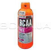 BCAA 80000 MG Liquid 1000 мл