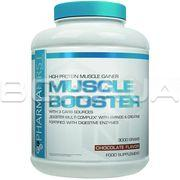 Muscle Booster 3000 грамм