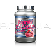 Protein Ice Cream Light 1250 грамм