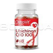 Ubichinon Q10 100 mg 60 капсул