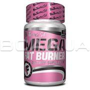 Mega Fat Burner 90 таблеток