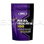 Real Isolate 100 30 грамів ( пробник )