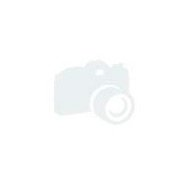 Delicious Whey Protein 1000 грамів